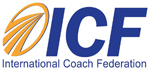 International Coaching